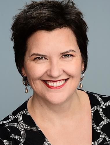 Barbara Barkley leadership coach Sydney Melbourne Brisbane